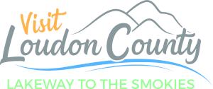 Loudon County Visitor's Bureau