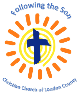 Christian Curch of Loudon County