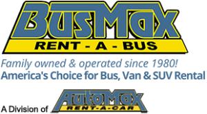 BusMax
