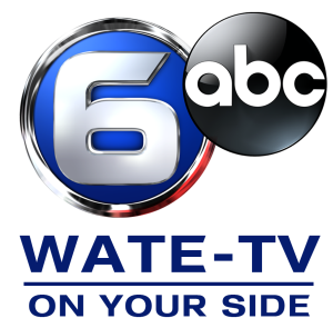 WATE TV 6 On Your Side