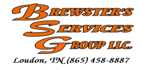 Brewster's Services Group