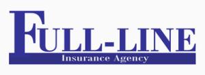 Full Line Insurance