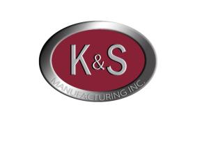 K&S Manufacturing