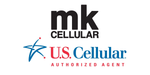 MK Cellular