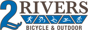 2Rivers Bicycle & Outdoor