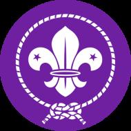 Scouts Panama