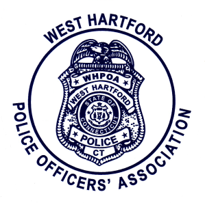 West Hartford Police Officers Association