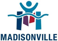 Madisonville Virtual 5K
