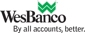 WesBanko Bank, Inc.