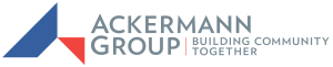 Ackermann Group