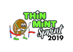 BCS Thin Mint Sprint 5K