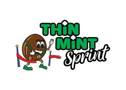 BCS Thin Mint Sprint 5K & 1M Daisy Dash