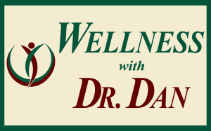 Wellness with Dr Dan