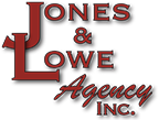 Jones & Lowe Agency, Inc