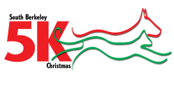 South Berkeley Christmas 5K  10th_Annual