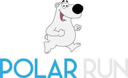 The Polar Run