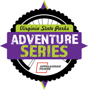 Virginia State Parks Adventure Series