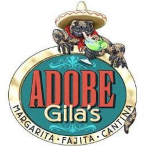 Adobe Gilas Easton