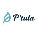 Ptula Active
