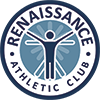Renaissance Athletic Club
