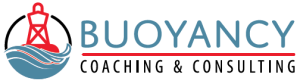Buoyancy Coaching & Consulting