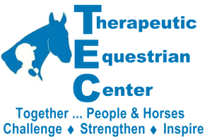Therapeutic Equestrian Center