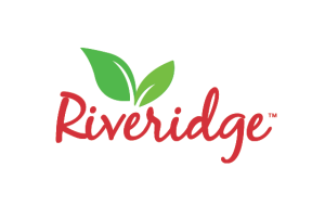 Riveridge