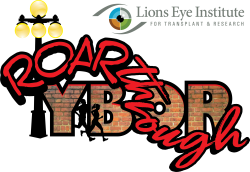 Roar Through Ybor 5K Race