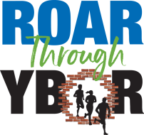 Roar Through Ybor 5K Race and 1-Mile Fun Run
