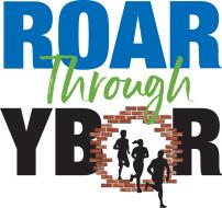 Roar Through Ybor 5K to Zero-K