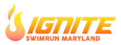 IGNITE SwimRun Maryland