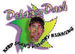 Delaney Dash