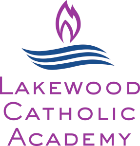 Lakewood Catholic Academy