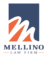 Mellino Law Firm