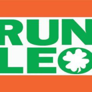 St Leo - Run Leo 5K, 10K, and Fun Run