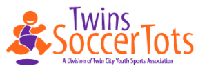 Twins Soccer