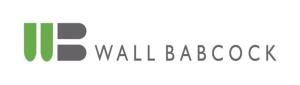 Wall Babcock LLP, Attorneys at Law
