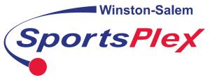 Winston Salem Sportsplex
