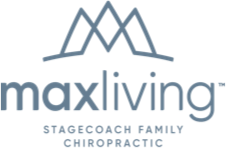 Stagecoach Family Chiropractic