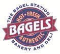 Bagel Station