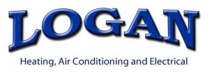 Logan Heating and Air
