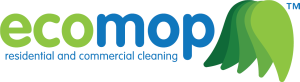 Ecomop Cleaning