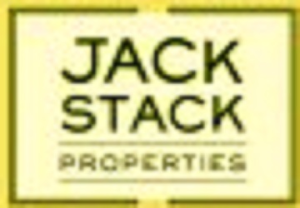 Jack Stack Properties