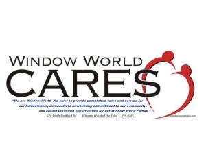 Window World of the Triad
