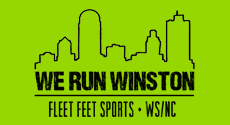 We Run Winston Race Series
