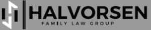 Halvorsen Family Law Group