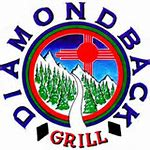 Diamondback Grill