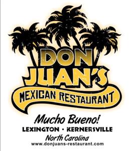 Don Juan's Mexican Restuarant