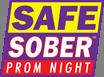 Safe Sober Prom Night