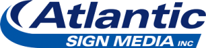 Atlantic Sign Media